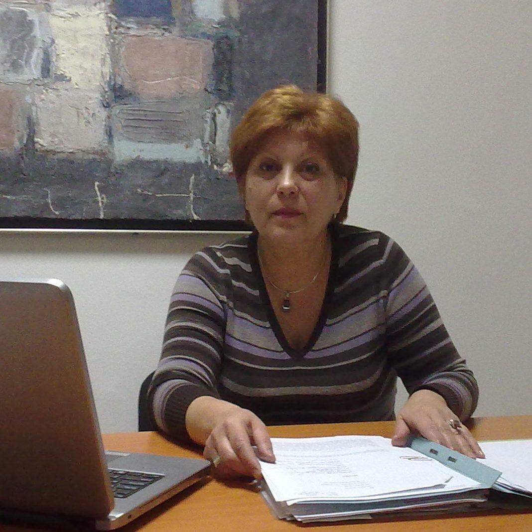 adv-vasileva-1